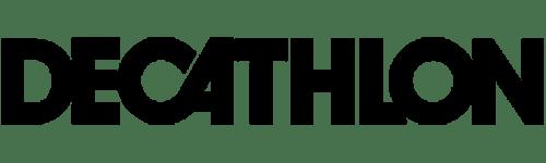 Decathlon - VAN AZUR