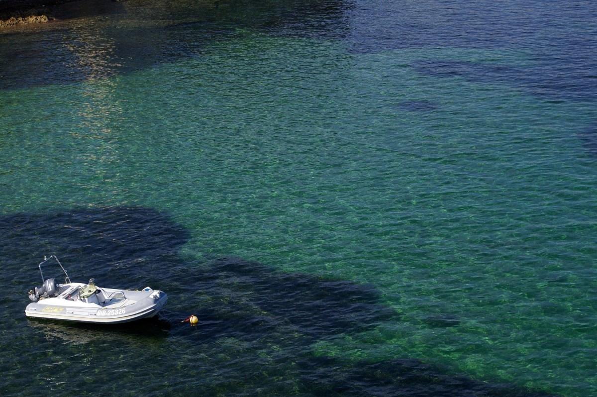 Van Azur - Corse location de van nice cote d'azur