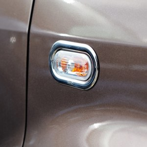 Indicator Surrounds for VW T5 & T5.1-0