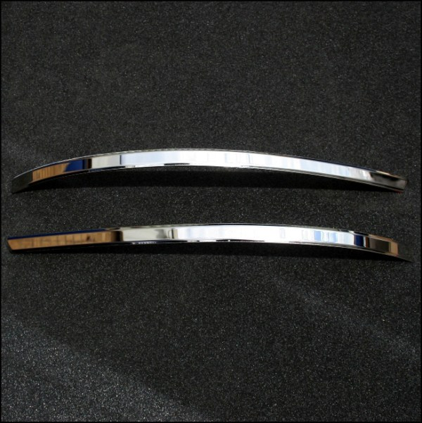 Mirror Trims for VW T5.1 / T5GP-3810