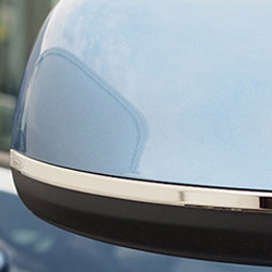 Mirror Trims for VW T5.1 / T5GP-19698