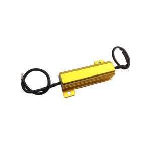 10W 40ohm LED Load Resistor-0