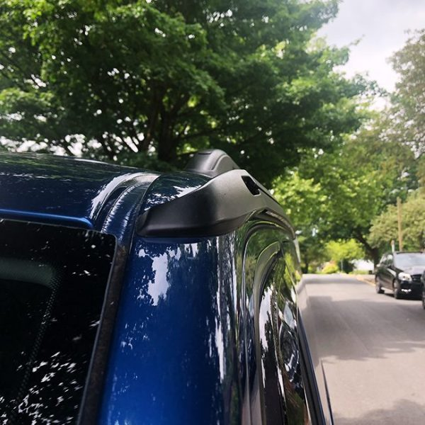 Awning Rails For VW T5, T5.1 & T6 California-Style-26657