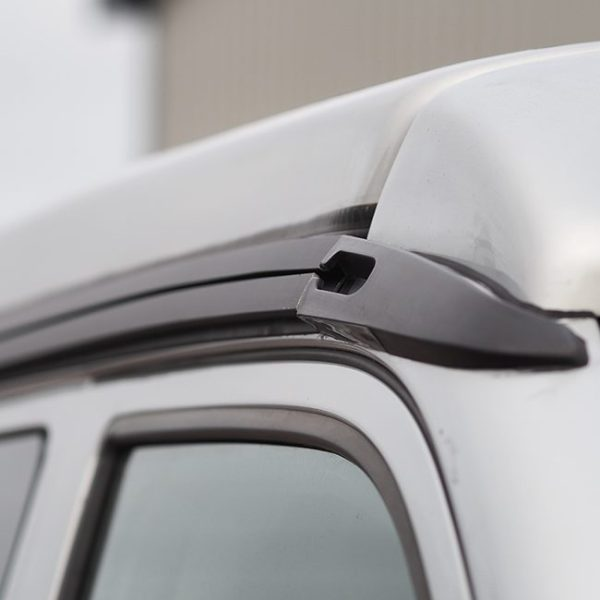 Awning Rails For VW T5, T5.1 & T6 California-Style-20881
