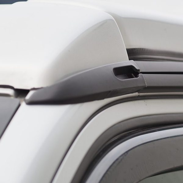 Awning Rails For VW T5, T5.1 & T6 California-Style-20875