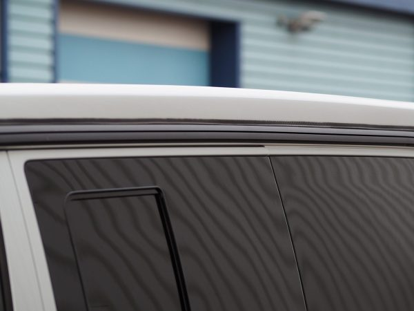Awning Rails For VW T5, T5.1 & T6 California-Style-20884
