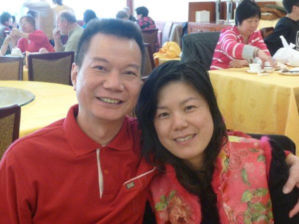 刘生和刘太