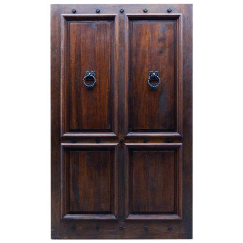 Van Acht Designer Pivot Doort No 55
