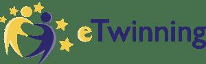 etwinning_logo-MECD