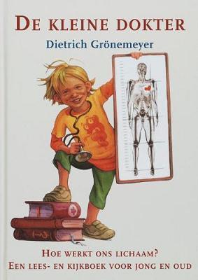 Dietrich Grönemeyer, De kleine dokter