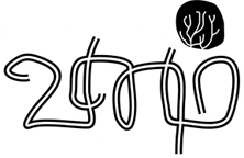 vanam_logo