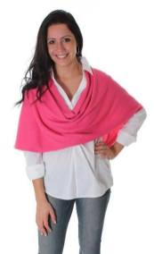 Great Selection of Shawls & Scarves