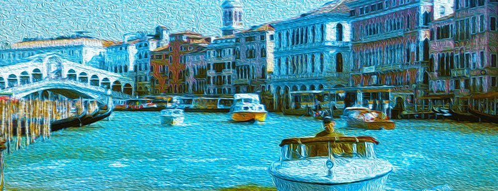 cropped Venice Rialto Bridge 2 - cropped-Venice-Rialto-Bridge-2.jpg