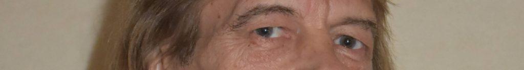 cropped eyes 1024x138 1 - cropped-eyes-1024x138-1.jpg