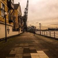 | Docklands |