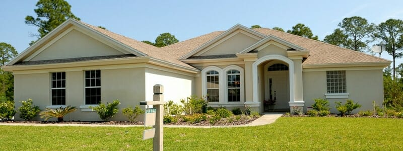 Home Insurance Frequently Asked Questions