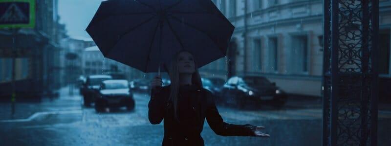 Umbrella Insurance