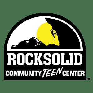 rocksolid+logo-01
