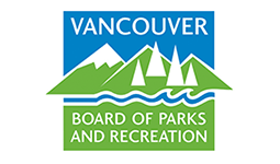 Parks Recreation And Culture City Of Vancouver
