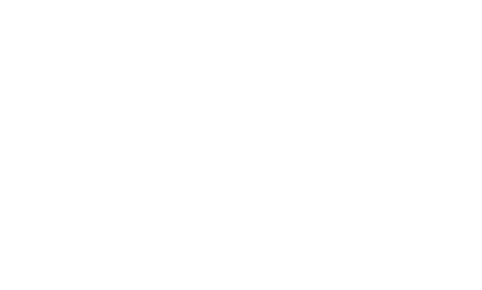 Art Book Month