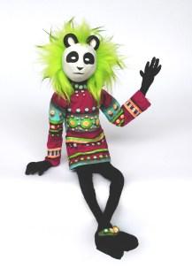 PandaFigurine_WorkshopEX2