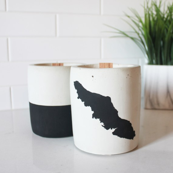Vancouver Island Candle Company