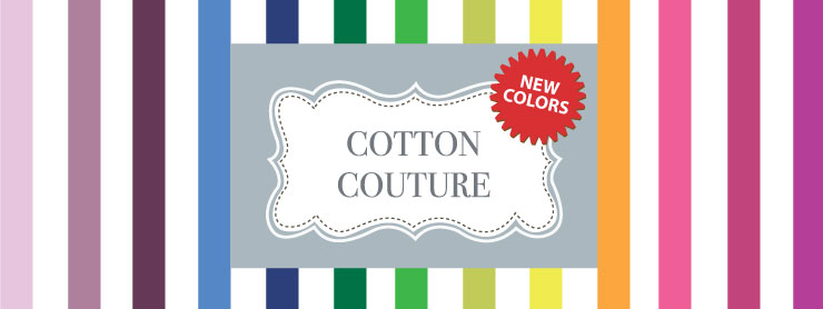 CottonCouture_N_bnr