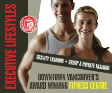 wellness month best of vancouver