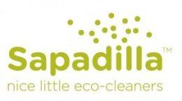 vancouver's greenest family spadilla