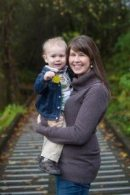top 30 vancouver mom bloggers carolyn bechard