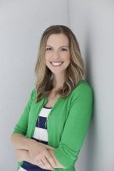 top 30 vancouver mom bloggers nikki scott