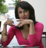 top 30 vancouver mom bloggers raj thandhi