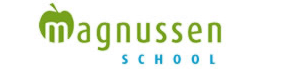 kindergarten back-to-school magnussen school