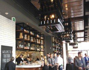 Romantic Restaurants Vancouver Reddit