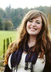 tamara goyette discovering parenthood top vancouver mom blogger 2014