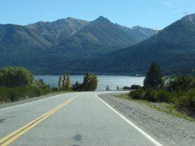 road trip tips travelling with kids vacation summer