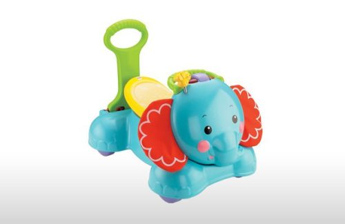 fisher-price-3-in-1-bounce-stride-ride-elephant