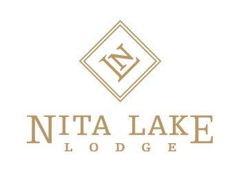 NLL-logo_875