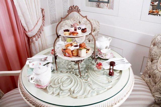 Patisserie-fur-elise-tea1