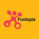 funtopialogo