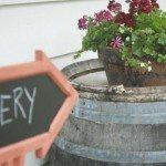 wine_sign