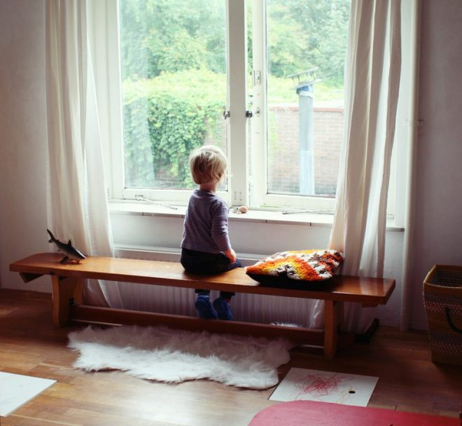 child window CR suzette.nu