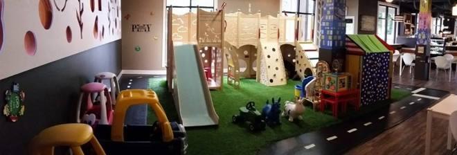 kidsplaycafe