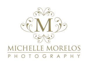 mm_logo_vancouvermom