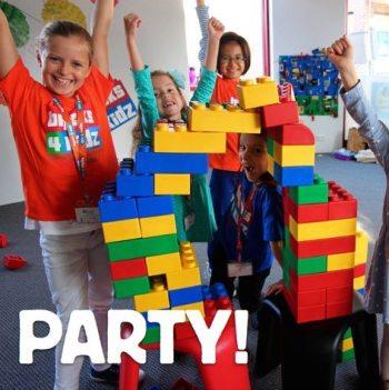 BRICKS-4-KIDZ-Lower-North-Shore-Sydney-Birthday-Party-with-LEGO
