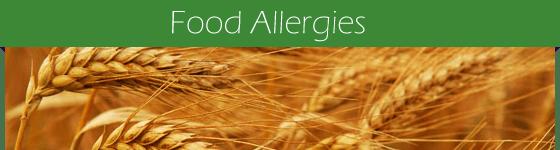 allergies-wheat