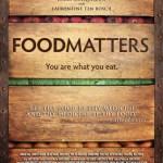 foodmatters