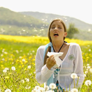 Are Allergies Forever?