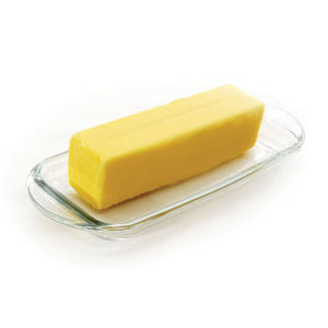 Butter VS Margarine: Melting The Rumours And Spreading The Truth