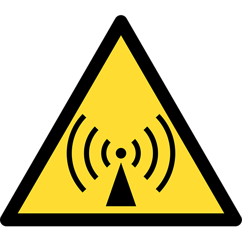 Allergies: The Role of Electromagnetic Frequencies